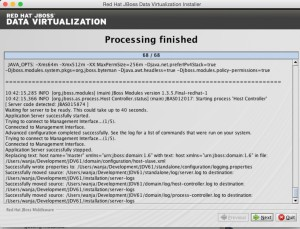 Red_Hat_JBoss_Data_Virtualization_Installer_and_Blogo_and_Get_Started