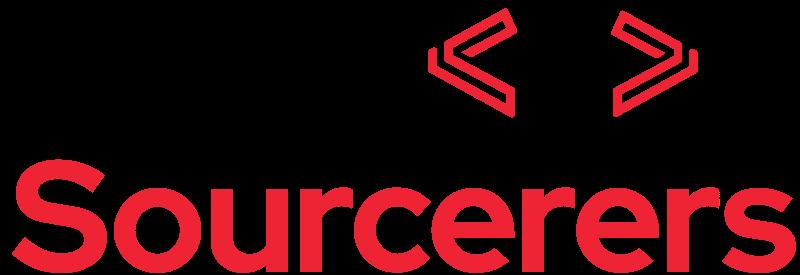 Open Sourcerers