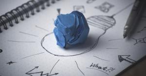 Strategie & Ideation
